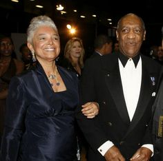 Bill Cosby News [UPDATES]: Camille Cosby Ordered to Appear for Deposition Hearing : Entertainment : Latin Post