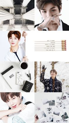wattpad random I take requests^^ just tell me what KPOP group/member/soloist then what color do you want the aesthetic to be (give multiple colors). Also you can request multiple times. Aesthetic Collage, White Aesthetic, Kpop Aesthetic, Dont Touch My Phone Wallpapers, Daniel K, Aesthetic Pictures, Aesthetic Wallpapers, Celebrities, Color