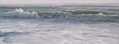 pinturas hiperrealistas de Carlos Roman, pintor español, arte hiperrealista español, pinturas realistas de Carlos Roman, hiperrealismo