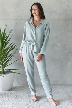 """Why you should shop now... 💡 EOFY Sale ends in 3 days 💡 SOME items are """"first in best dressed"""" 💡 EVERYTHING is marked down by at least 15% (Even our NEWEST products) 💡 LIFE is better in bamboo!!!  --- www.bamboovillage.com.au --- #EOFY #pyjamas #bambooislife #savenow #australianowned #australianrun #australianbusiness #queensland Clearance Sale, Pyjamas, New Product, Life Is Good, Nice Dresses, At Least, Shop Now, Jumpsuit, Shopping"""