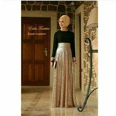 PAYET abiye hijab elbise Tesettür türban tasarım ürünler