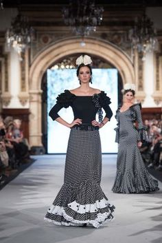 Pepa Garrido - We Love Flamenco 2018 - Sevilla