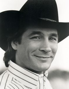 41 best clint black images country music artists country music