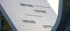 The Wave / Henning Larsen Architects