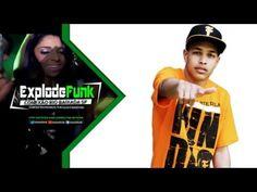 MC João - Aonde o Coro Come (DJ R7) Lançamento ~ CANALNOSSOFUNK
