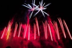 20 Fourth of July Firework Shows in the DFW Area - Lakewood BubbleLife - Lakewood, Texas Austin College, Free High Resolution Photos, Fireworks Show, Site Hosting, Childhood Cancer, Palm Springs, Fourth Of July, Service Design, Fine Art Prints