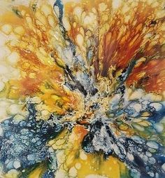 Galyn - Lee Tyler - Cloud Gallery