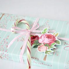 Gift wrapped | Flickr - Photo Sharing!