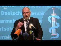 Torsten Sträter: Ebola - wer kriegt das schon? | extra 3 | NDR - YouTube