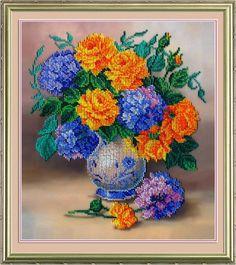 #Отблесклета #вышивание #мпстудия #вышивкацветов #вышивкацветы #вышивкарозы #розы
