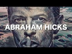 Abraham Hicks - No One Needs to Know... (2016) - YouTube