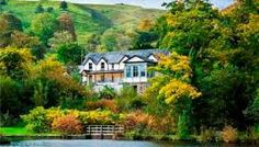 Image result for pictorial wales welsh country