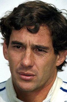 Motogp, Formula 1, Maserati, Lamborghini, F1 Motor, San Marino Grand Prix, Kart, F1 Drivers, Car And Driver