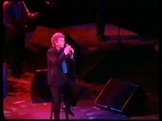 Conway Twitty - Thats My Job