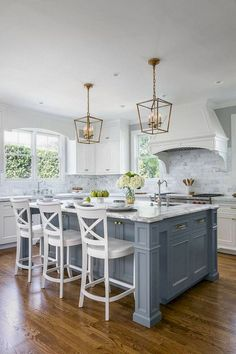 #homedesignideas #kitchens #kitchendesign