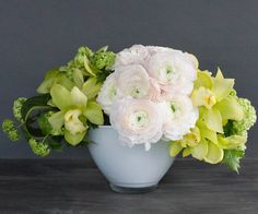 https://www.winstonflowers.com/collection/2015/winter/ranunculus-gathering