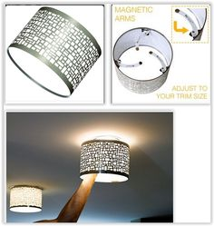 Update recess lighting without doing any electrical work with kitchen lighting ideas recessed kitchen lighting ideas tags kitchen lighting ideas farmhouse kitchen lighting ideas for low ceilings kitchen lighting mozeypictures Image collections