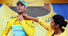 Tour de France: Vincenzo Nibali admits race is now his to lose after extending overall lead