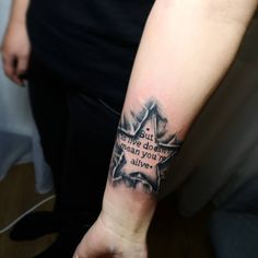Tattoo Girls, Girl Tattoos, Star Tattoos, Insta Art, Ink, Stars, Black, Inked Girls, Black People
