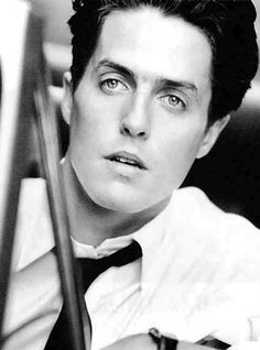 Hugh Grant - Hugh Grant Photo (87026) - Fanpop