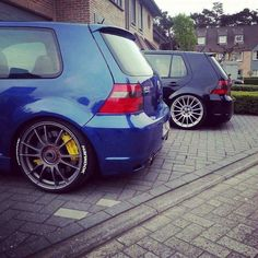 Golf 4 R32, Vw Mk4, Car Mods, Rx7, Courses, Volkswagen Golf, Cars And Motorcycles, Cool Cars, Dream Cars