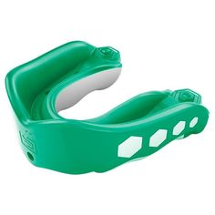 Shock Doctor Adult Gel Max Flavored Convertible Classic Fit Mouthguard 0a2a77fc30bc1
