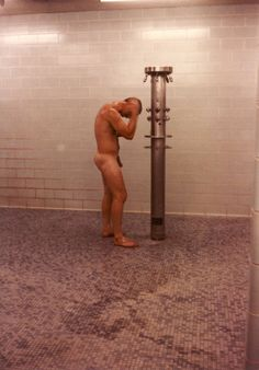 BEST STEAM ROOM FOR GAY MEN SAN FRANCISCO