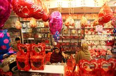 valentine's day bangla natok 2015