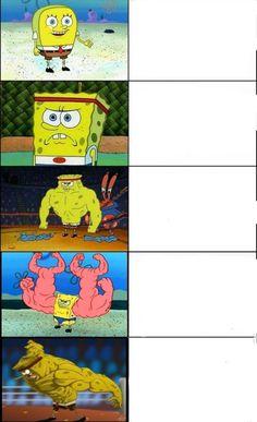 14 Best Bd Ideas Images Meme Template Memes Blank Memes