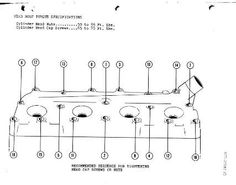 Flathead drawings electrical moreover Ford Tractor Cav Injector Pump Parts Diagram besides Ford 800 Tractor Parts Diagrams further Wiring in addition 480196378994377828. on 1947 ford tractor electrical schematic