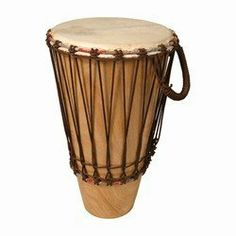 Ashiko Rope-Tuned 14x24 Mango Wood by Mid East. $186.99. 24 tall with 14 head, this Ashiko has a beautiful and durable mango wood shell and a hand selected goatskin head. Percussionists can find the perfect tone with ring and cord tuning. Watch Video Demonstration