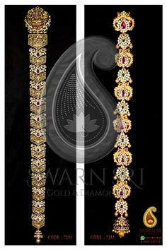 Where Sell Gold Jewelry Antic Jewellery, India Jewelry, Gold Jewellery Design, Temple Jewellery, Indian Wedding Jewelry, Bridal Jewelry, Emerald Jewelry, Silver Jewelry, Gold Jhumka Earrings