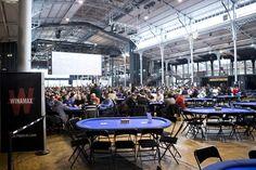 #WiPT #poker