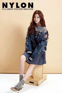bac2e36e461f 16 Best Idol Crush - Yura images
