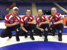 Brad Jacobs and Co ROCK it out qualifying for the Olympic curling semifinals! GO CANADA! http://www.thestar.com/sports/sochi2014/curling/2014/02/16/team_jacobs_qualifies_for_curling_semis_in_sochi.html