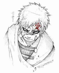 Naruto Shippuden Sasuke, Anime Naruto, Naruto Sasuke Sakura, Itachi, Boruto, Manga Anime, Naruto Sketch Drawing, Naruto Drawings, Anime Drawings Sketches