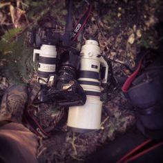 #canon #lseries #fastlens #sportsphotographer #panteliz #dirtyjob #arteliz Canon, Lens, Instagram Posts, Sports, Photography, Hs Sports, Photograph, Cannon, Excercise