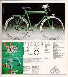 Peugeot 1976 Nederland Brochure Pg7.jpg (1000×1142)