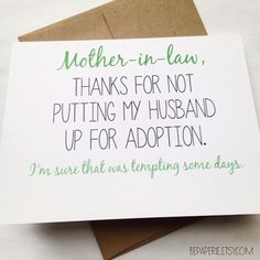 28 Mothers Day Cards We Cant Wait To Send