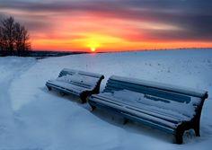 http://www.ueberschriftennews.blogspot.com/2012/09/3xb-ihr-kompetenter-partner-fur-ihren.html  Winter sunset