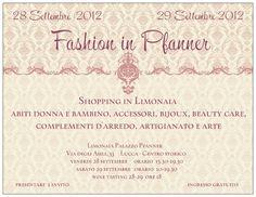 Fashion in Pfanner