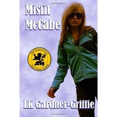 Misfit McCabe: (A Misfit McCabe Novel) (Paperback)  http://www.redkabbalahstrings.com/april.php?p=0984238301  0984238301