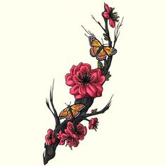 99+ Best Tattoo Designs for Women and Girls