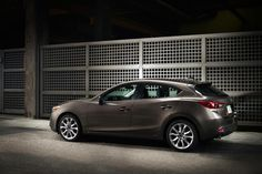 The 2016 Mazda 3 is the featured model. The 2016 S Touring image is added in the car pictures category by the author on Sep Mazda Hatchback, Mazda 3 Sedan, Mazda Mazda3, Mazda 3 Mps, Mazda Mx, Mazda 3 Sport, Mazda Cars, Automotive Group, Car Photos
