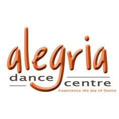 We Algeria Dance Schools Take Immense Pride In Introducing Ourselves As One Of The Best Melbourne Our Specialised Wedding L