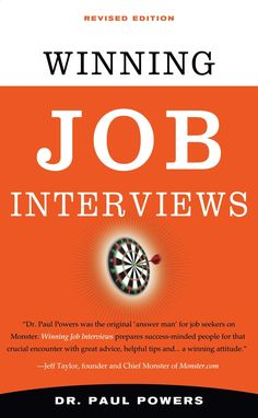 a guide to job interviewing providing strategies and techniques for getting better interviews answering interview questionsjob - Nhs Interview Questions Healthcare Interview Questions And Answers