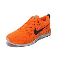 separation shoes 4e3fa 53eb3 13 Best Nike Flyknit Trainer+ images | Nike flyknit trainer ...