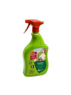 Bayer Garden Calypso anti-luis spray (1L)