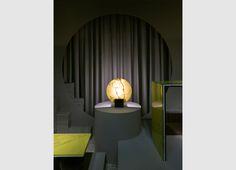 www.leebroom.com assets Uploads Acid-Marble-Lamp-Exhibition.jpg
