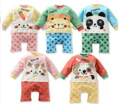 sets- cute ideas  for baby clothes!
